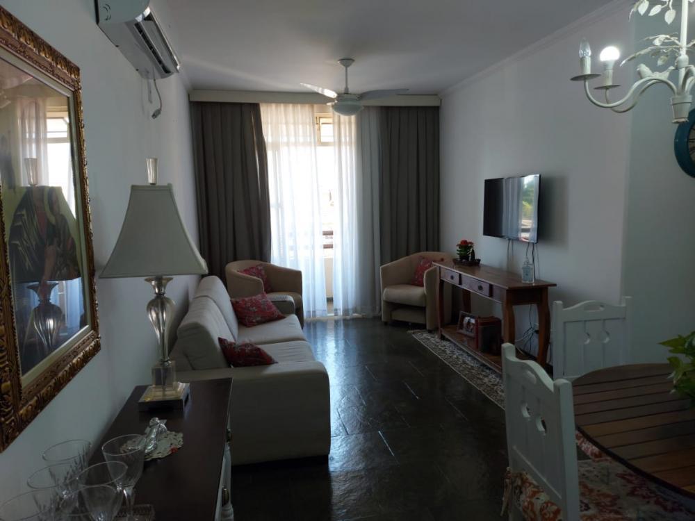 Comprar Apartamento / Padrão em Ribeirão Preto R$ 333.000,00 - Foto 2