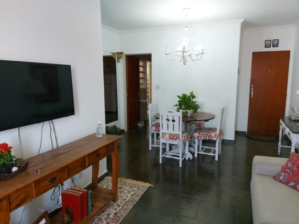 Comprar Apartamento / Padrão em Ribeirão Preto R$ 333.000,00 - Foto 3