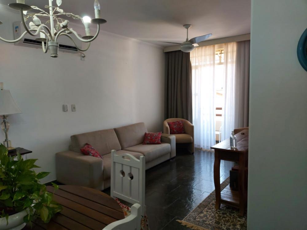 Comprar Apartamento / Padrão em Ribeirão Preto R$ 333.000,00 - Foto 4