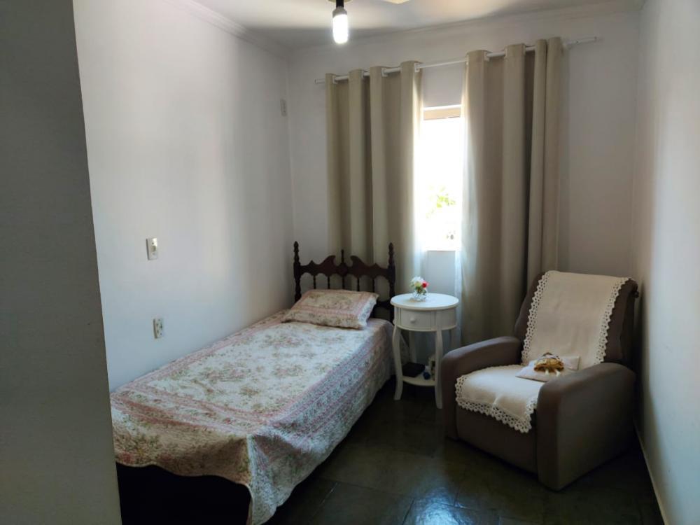 Comprar Apartamento / Padrão em Ribeirão Preto R$ 333.000,00 - Foto 5