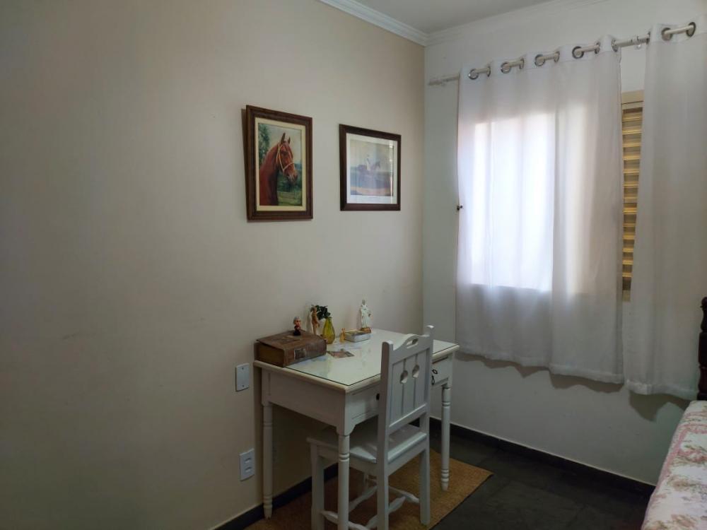 Comprar Apartamento / Padrão em Ribeirão Preto R$ 333.000,00 - Foto 11