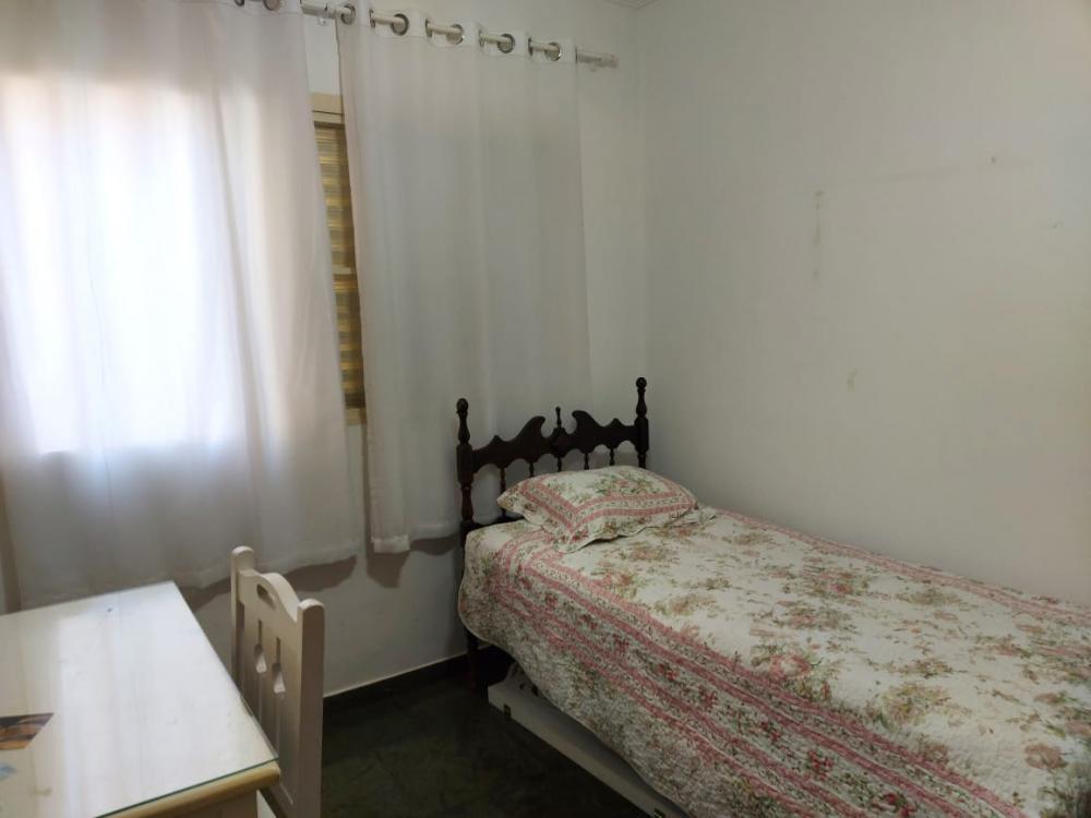 Comprar Apartamento / Padrão em Ribeirão Preto R$ 333.000,00 - Foto 9