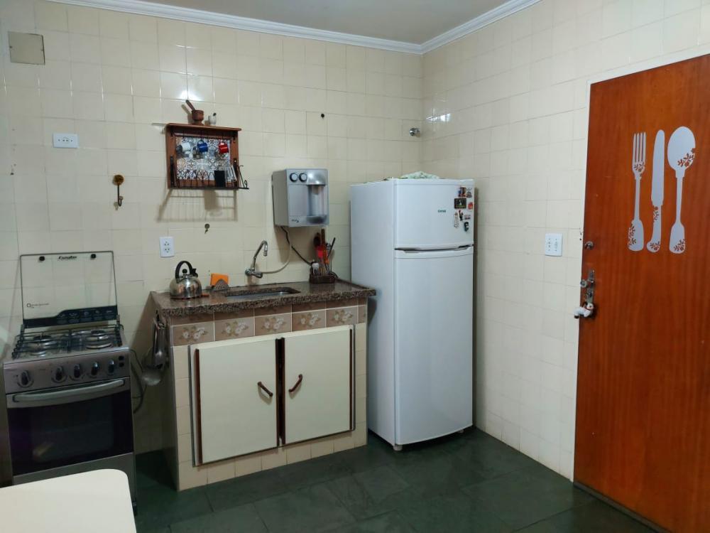 Comprar Apartamento / Padrão em Ribeirão Preto R$ 333.000,00 - Foto 13