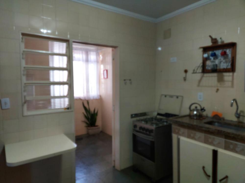 Comprar Apartamento / Padrão em Ribeirão Preto R$ 333.000,00 - Foto 15