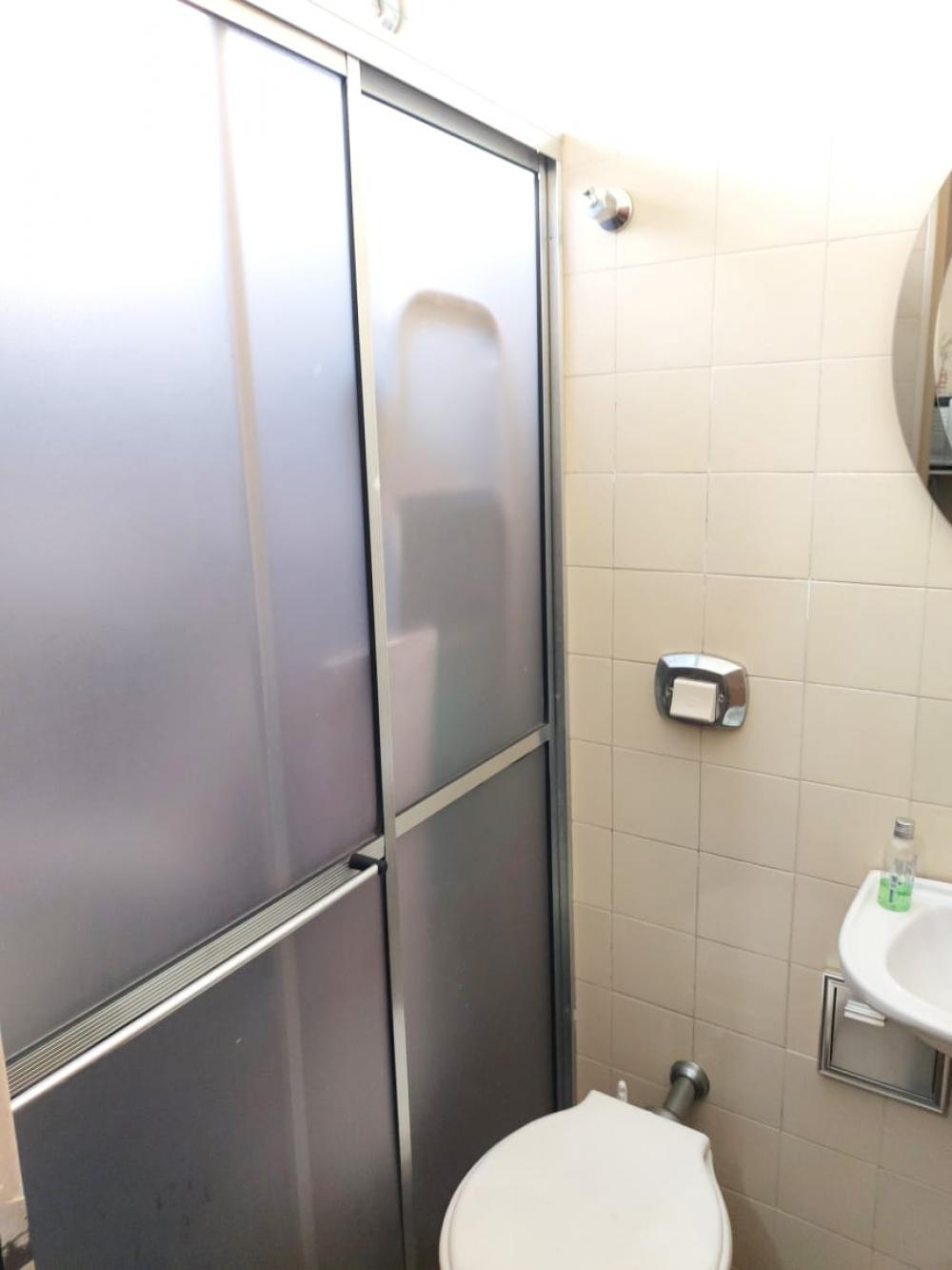 Comprar Apartamento / Padrão em Ribeirão Preto R$ 333.000,00 - Foto 16