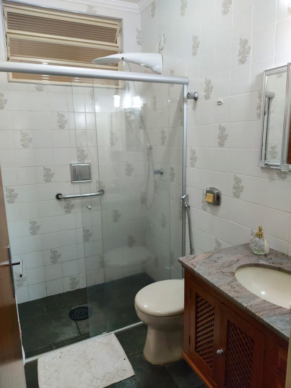 Comprar Apartamento / Padrão em Ribeirão Preto R$ 333.000,00 - Foto 17