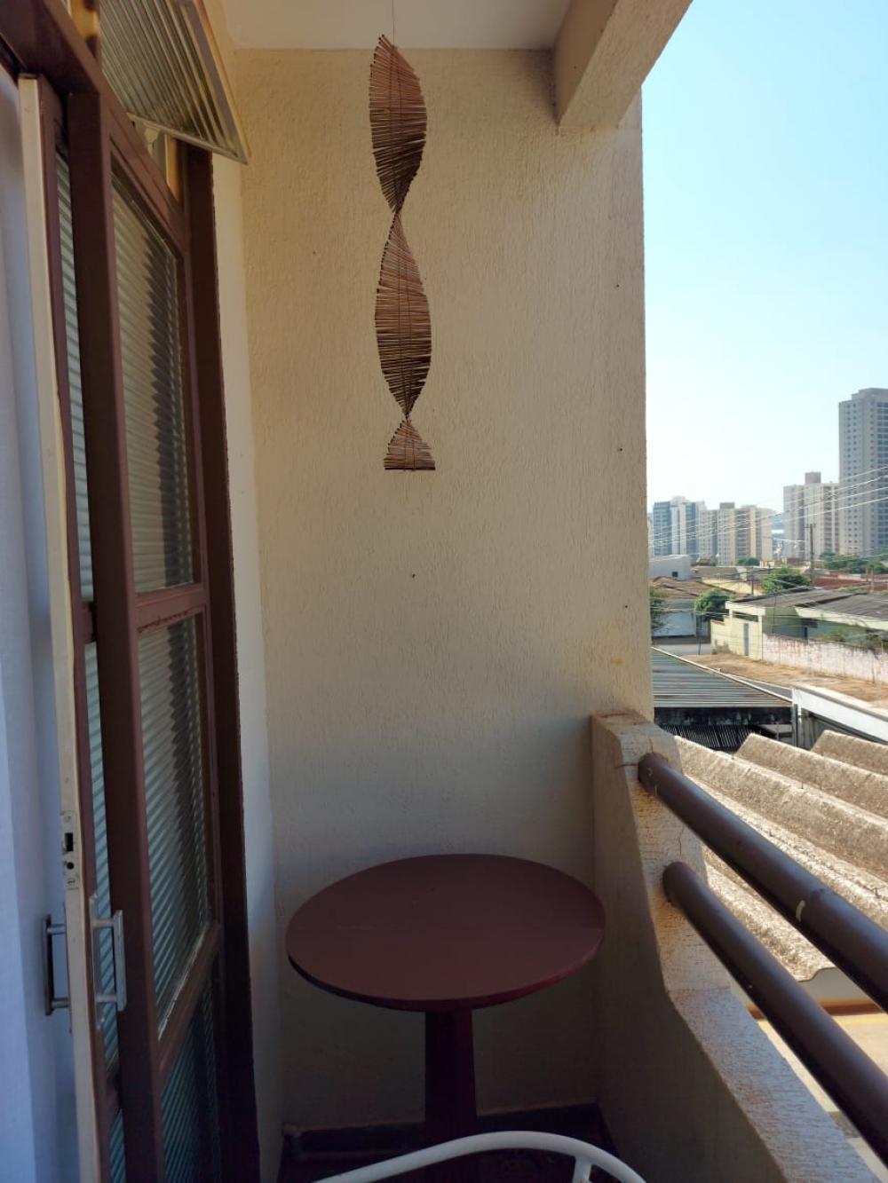Comprar Apartamento / Padrão em Ribeirão Preto R$ 333.000,00 - Foto 20
