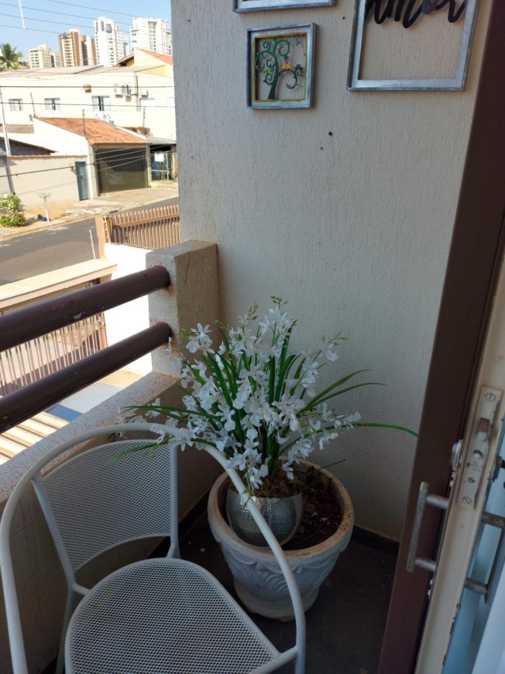Comprar Apartamento / Padrão em Ribeirão Preto R$ 333.000,00 - Foto 21