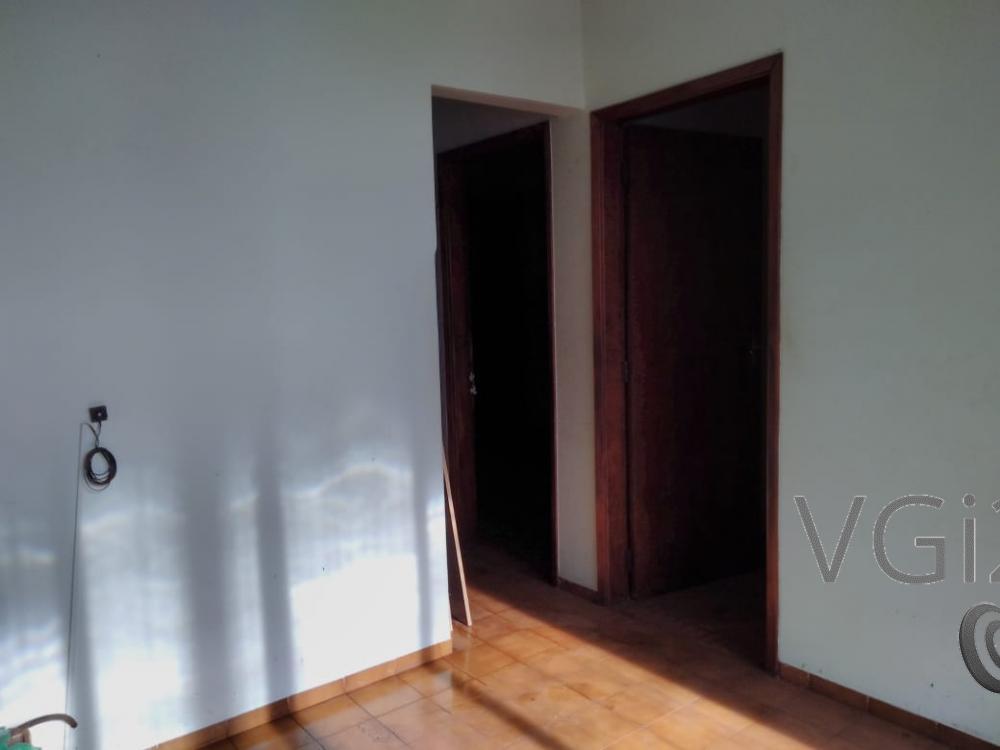 Comprar Casa / Padrão em Ribeirão Preto R$ 360.000,00 - Foto 5