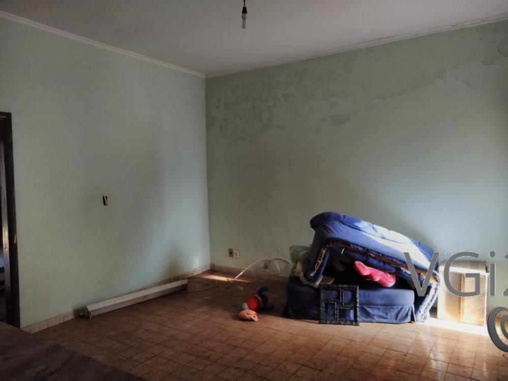Comprar Casa / Padrão em Ribeirão Preto R$ 360.000,00 - Foto 15