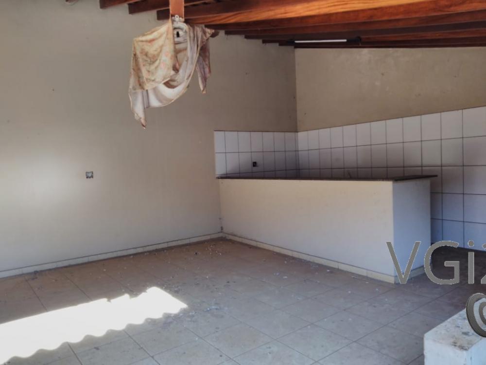 Comprar Casa / Padrão em Ribeirão Preto R$ 360.000,00 - Foto 19