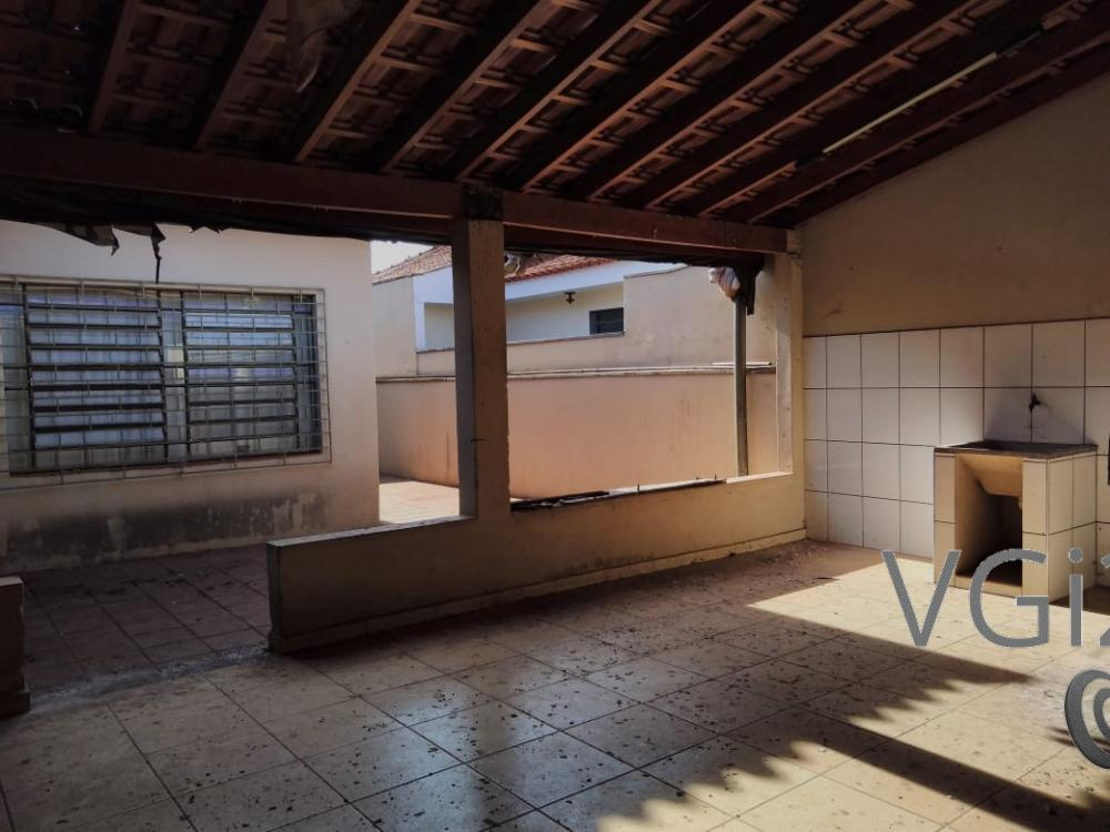 Comprar Casa / Padrão em Ribeirão Preto R$ 360.000,00 - Foto 20