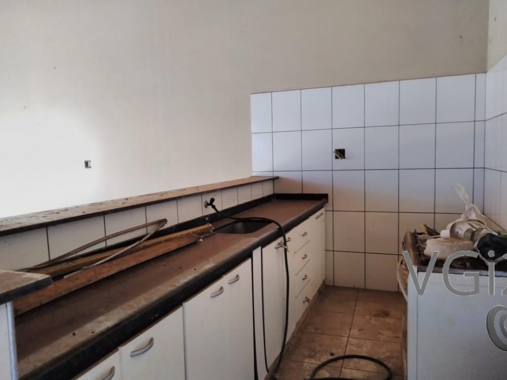 Comprar Casa / Padrão em Ribeirão Preto R$ 360.000,00 - Foto 21