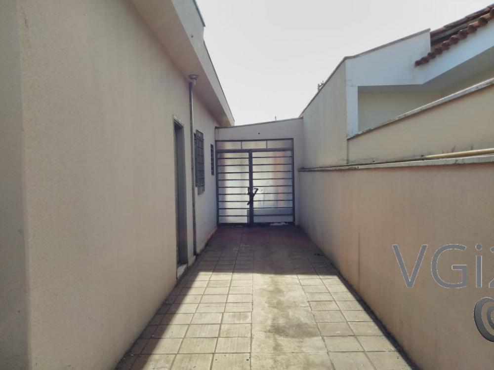 Comprar Casa / Padrão em Ribeirão Preto R$ 360.000,00 - Foto 22