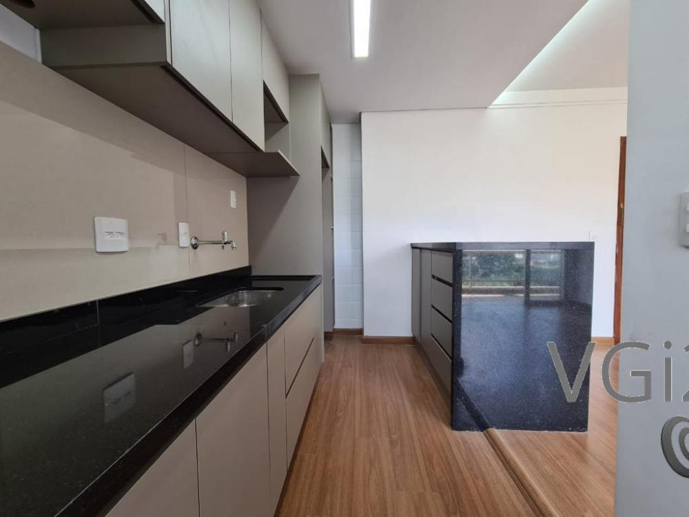 Comprar Apartamento / Padrão em Ribeirão Preto R$ 215.000,00 - Foto 6