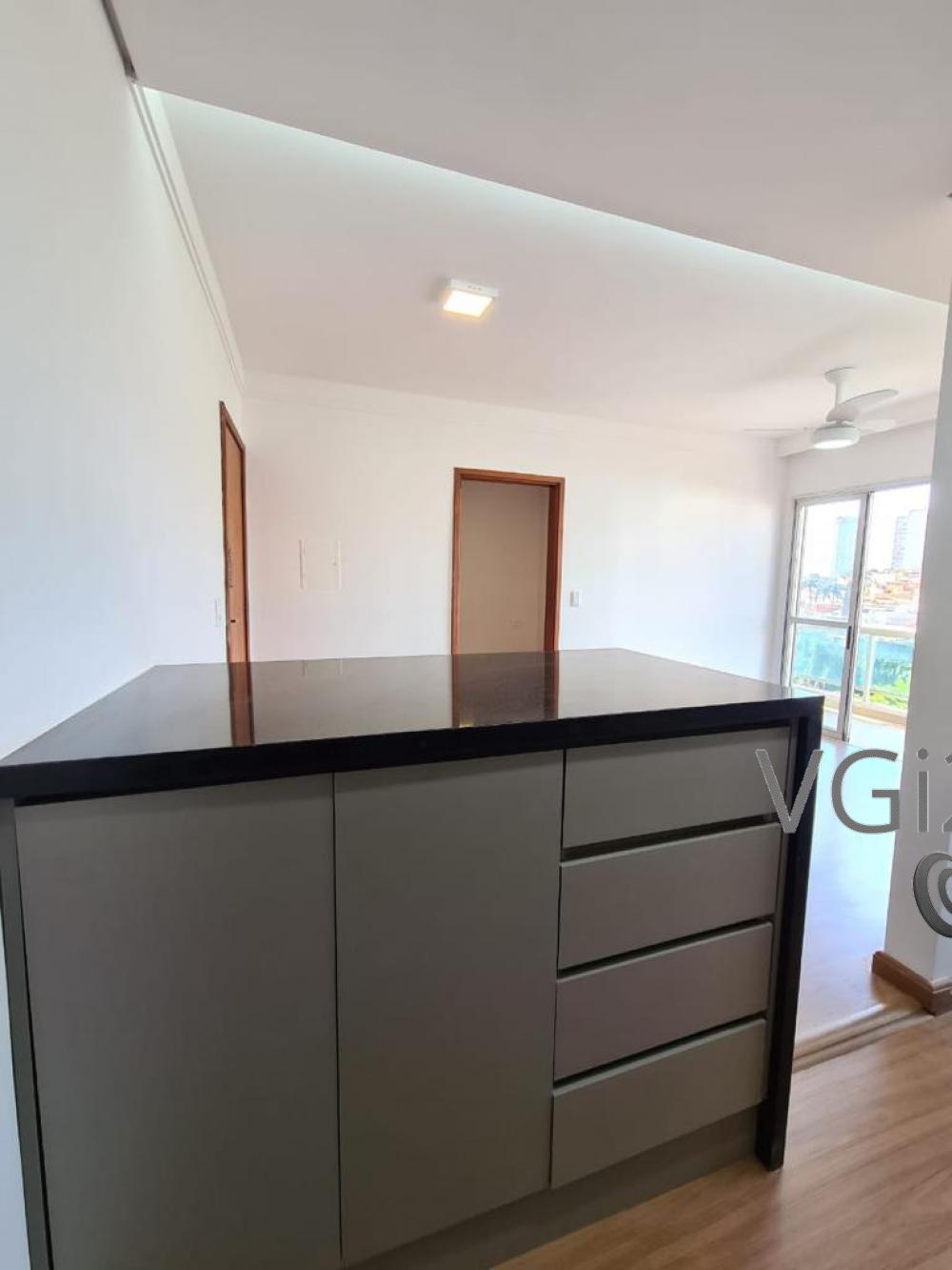 Comprar Apartamento / Padrão em Ribeirão Preto R$ 215.000,00 - Foto 8