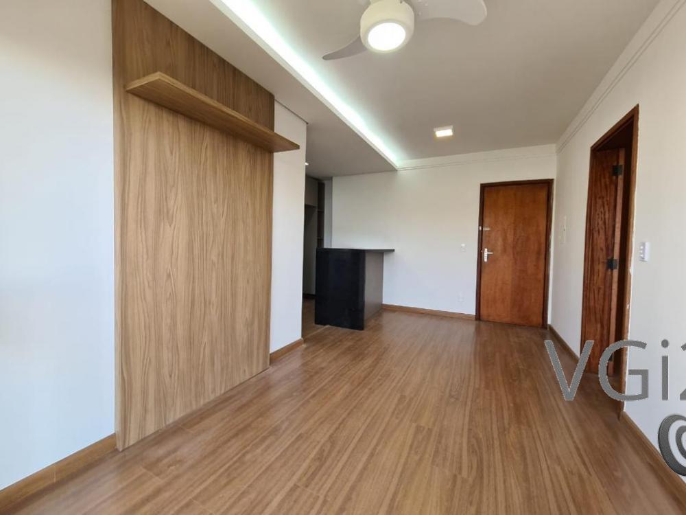 Comprar Apartamento / Padrão em Ribeirão Preto R$ 215.000,00 - Foto 10