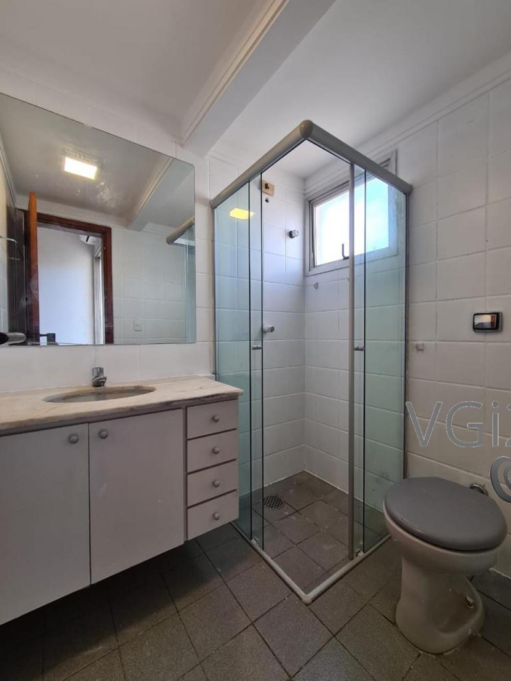Comprar Apartamento / Padrão em Ribeirão Preto R$ 215.000,00 - Foto 13