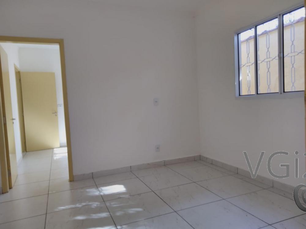 Alugar Casa / Padrão em Ribeirão Preto R$ 1.550,00 - Foto 2