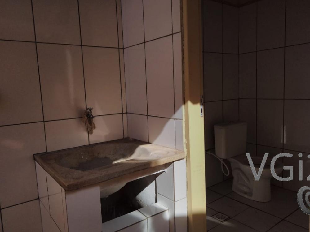 Alugar Casa / Padrão em Ribeirão Preto R$ 1.550,00 - Foto 20