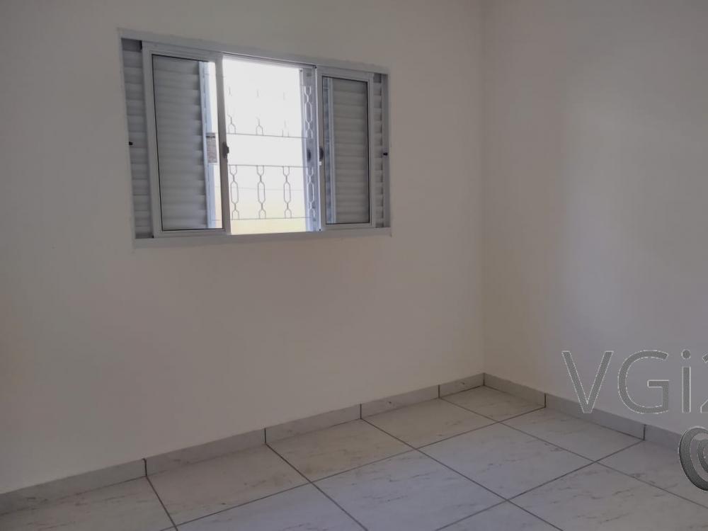 Alugar Casa / Padrão em Ribeirão Preto R$ 1.550,00 - Foto 16