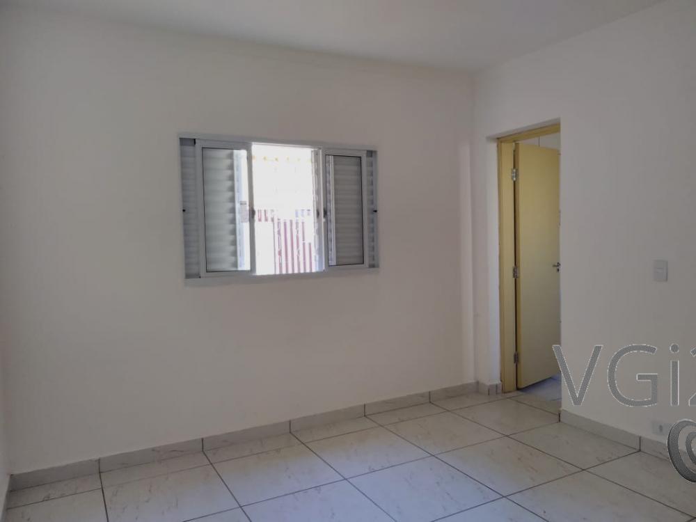 Alugar Casa / Padrão em Ribeirão Preto R$ 1.550,00 - Foto 11