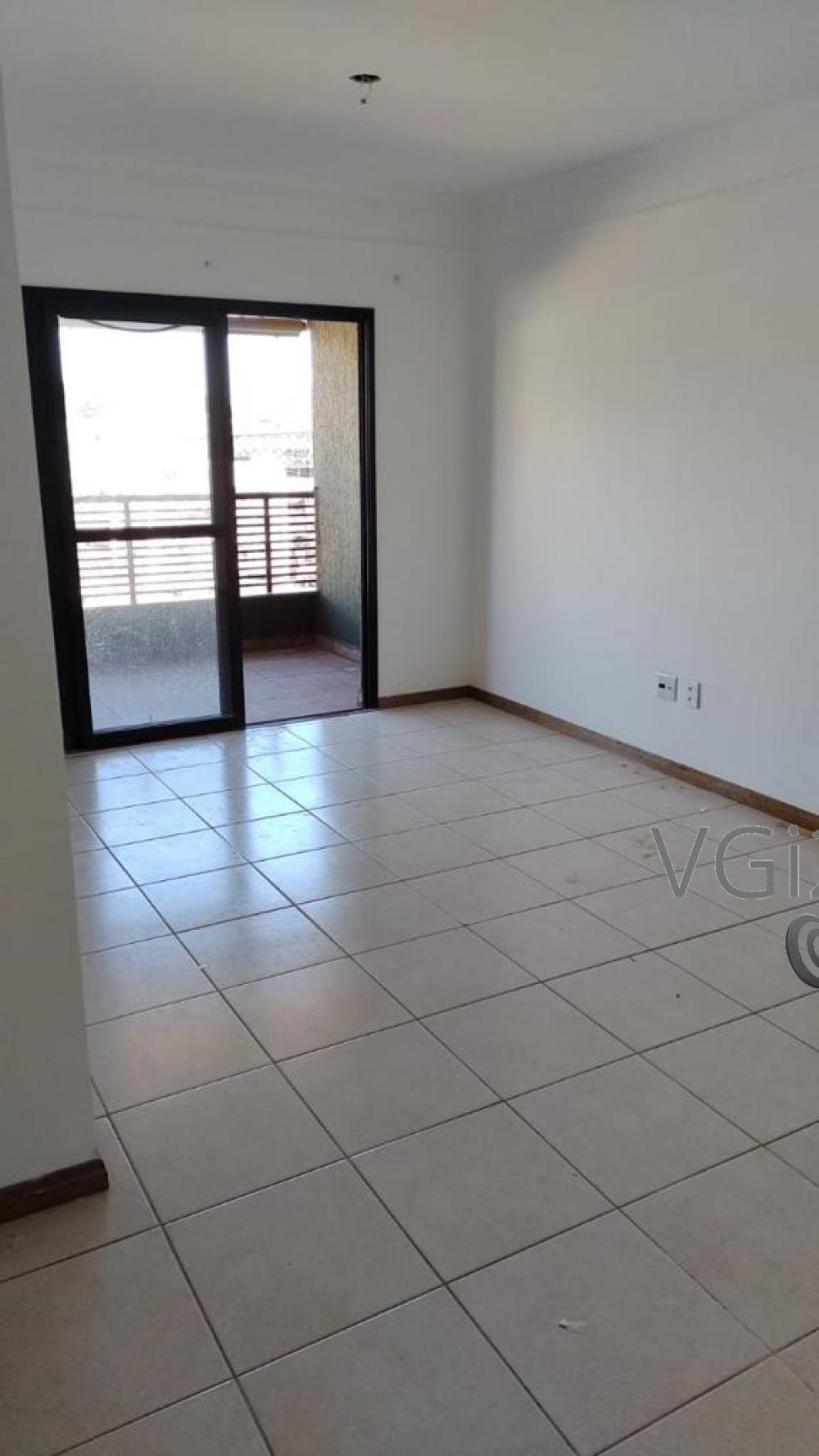 Comprar Apartamento / Padrão em Ribeirão Preto R$ 367.500,00 - Foto 1