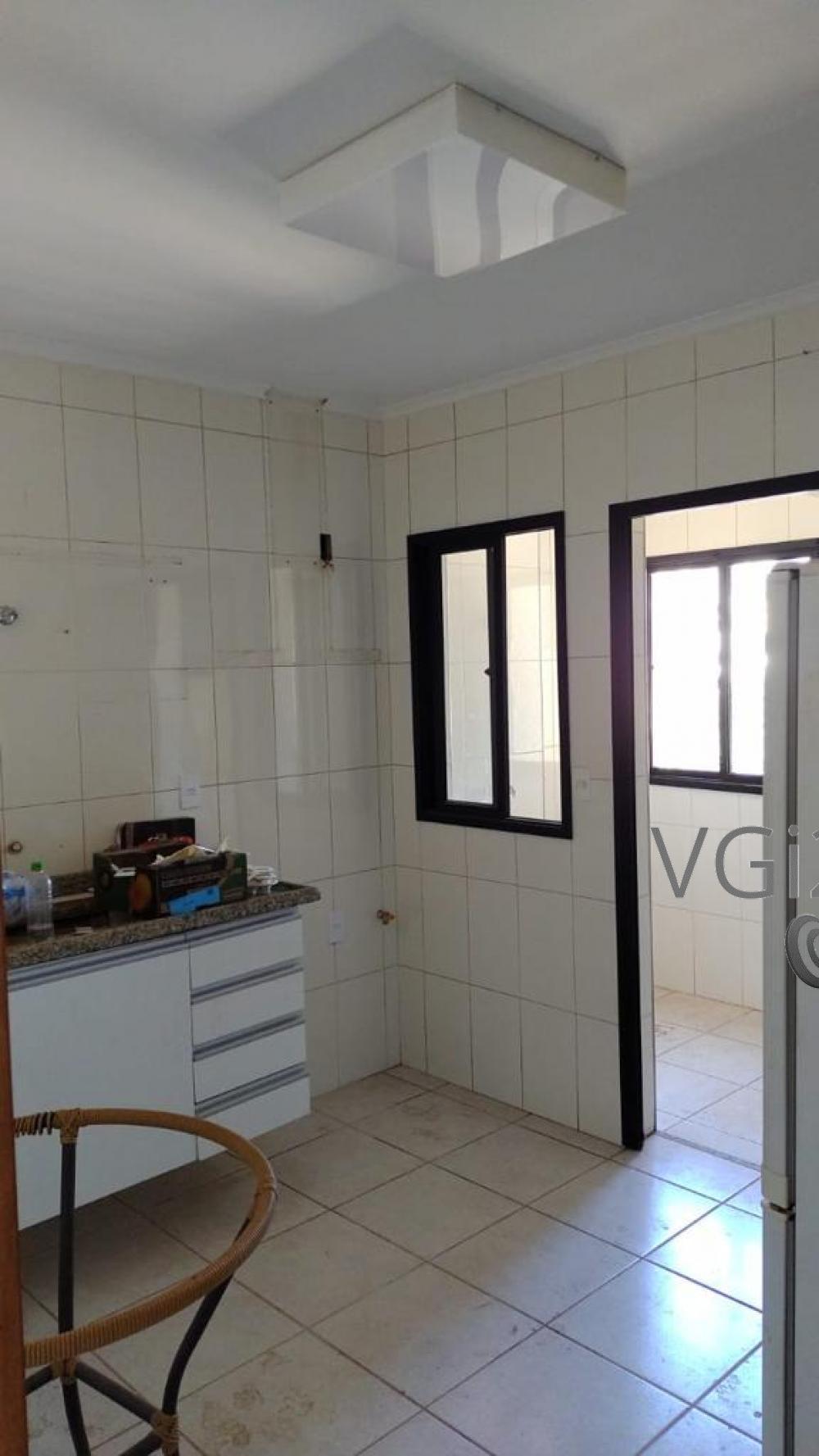 Comprar Apartamento / Padrão em Ribeirão Preto R$ 367.500,00 - Foto 4