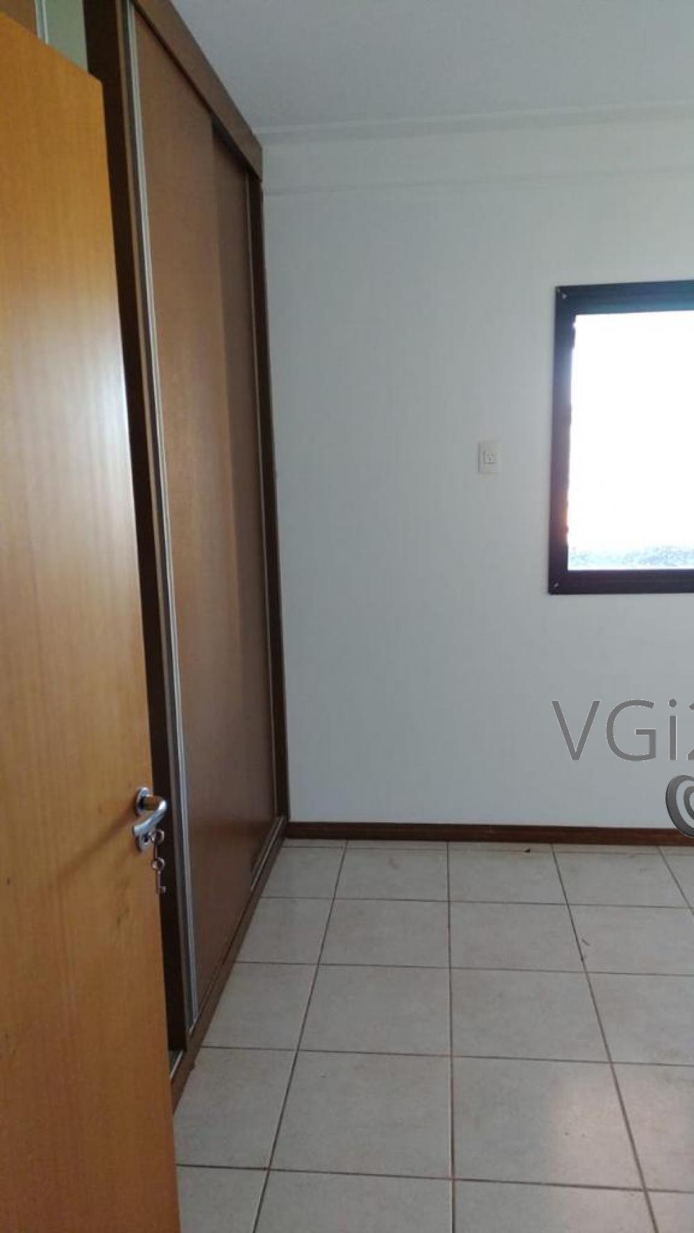 Comprar Apartamento / Padrão em Ribeirão Preto R$ 367.500,00 - Foto 10