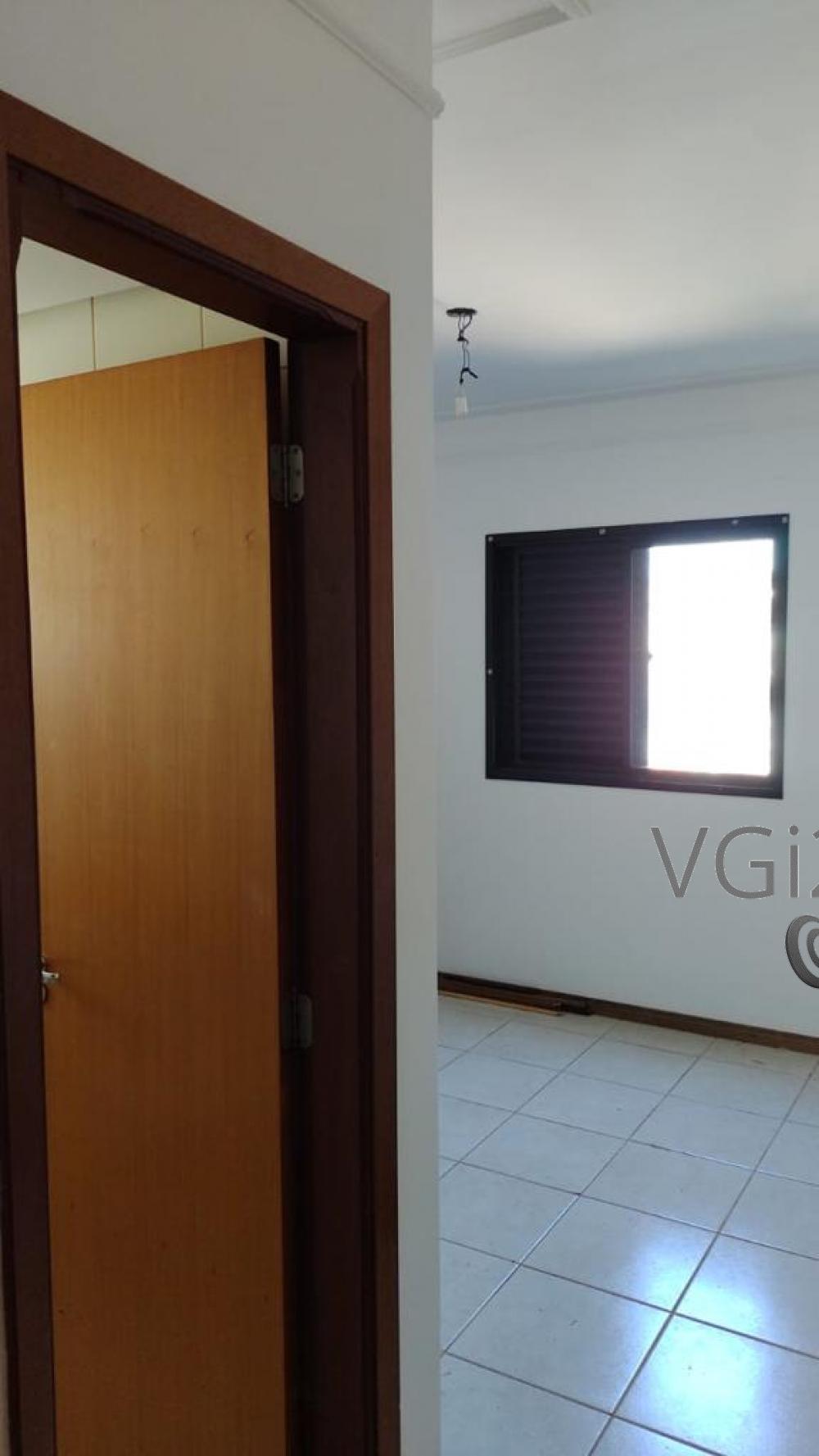 Comprar Apartamento / Padrão em Ribeirão Preto R$ 367.500,00 - Foto 11
