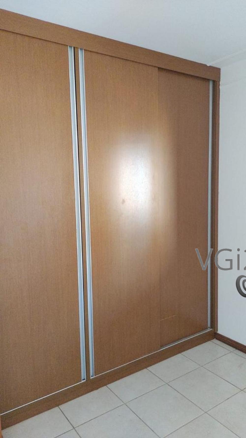 Comprar Apartamento / Padrão em Ribeirão Preto R$ 367.500,00 - Foto 9