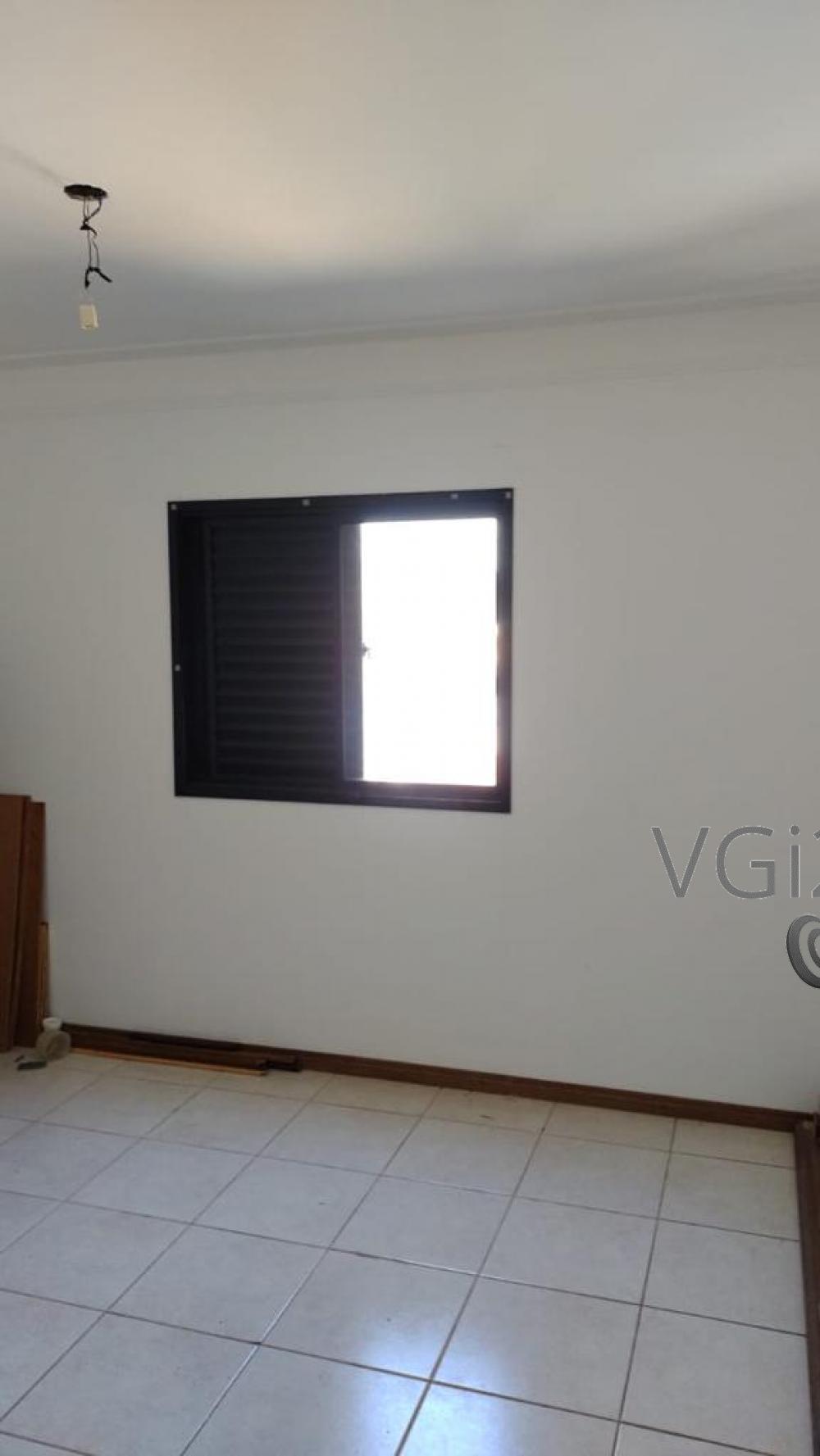 Comprar Apartamento / Padrão em Ribeirão Preto R$ 367.500,00 - Foto 13