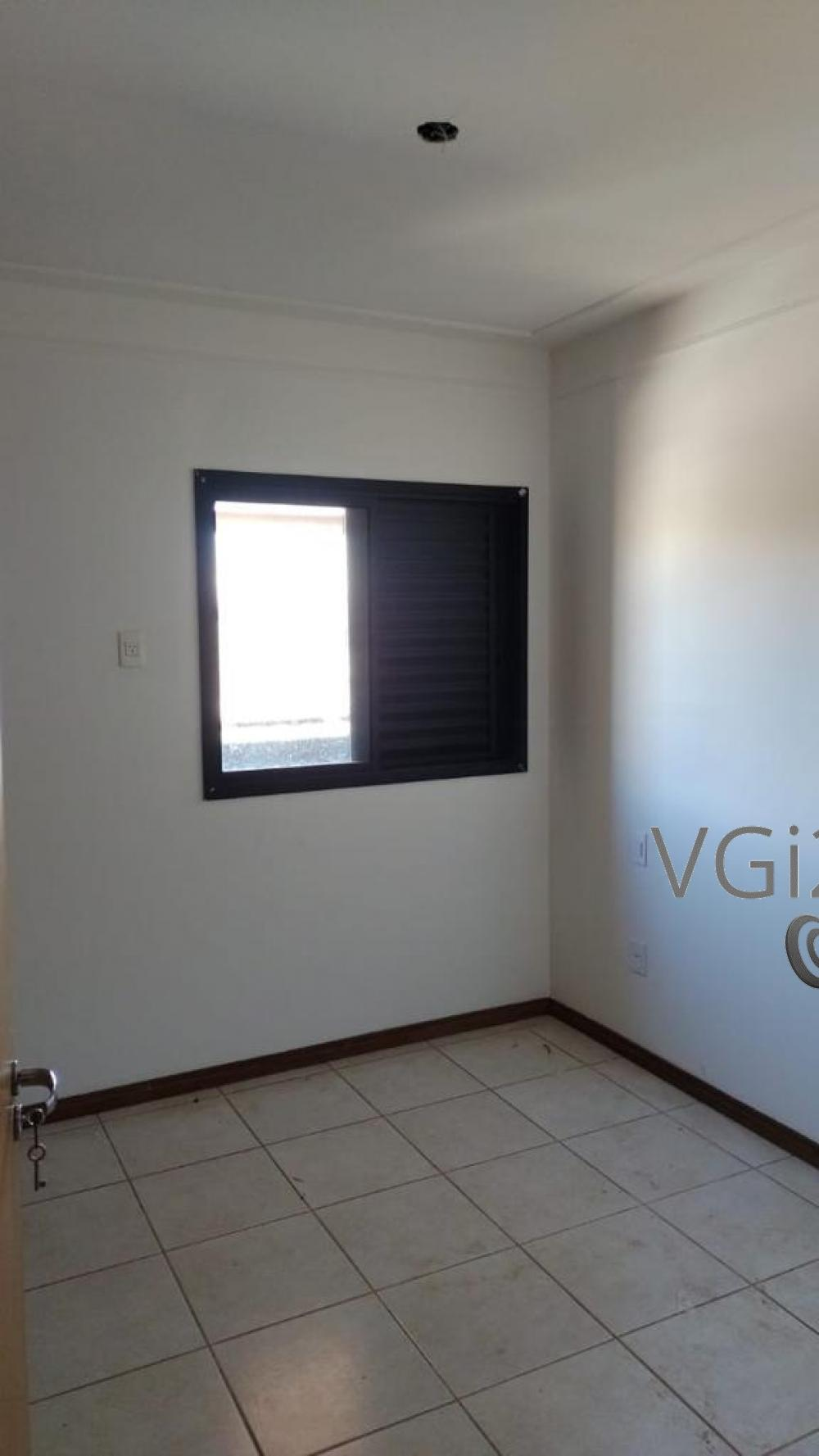 Comprar Apartamento / Padrão em Ribeirão Preto R$ 367.500,00 - Foto 17