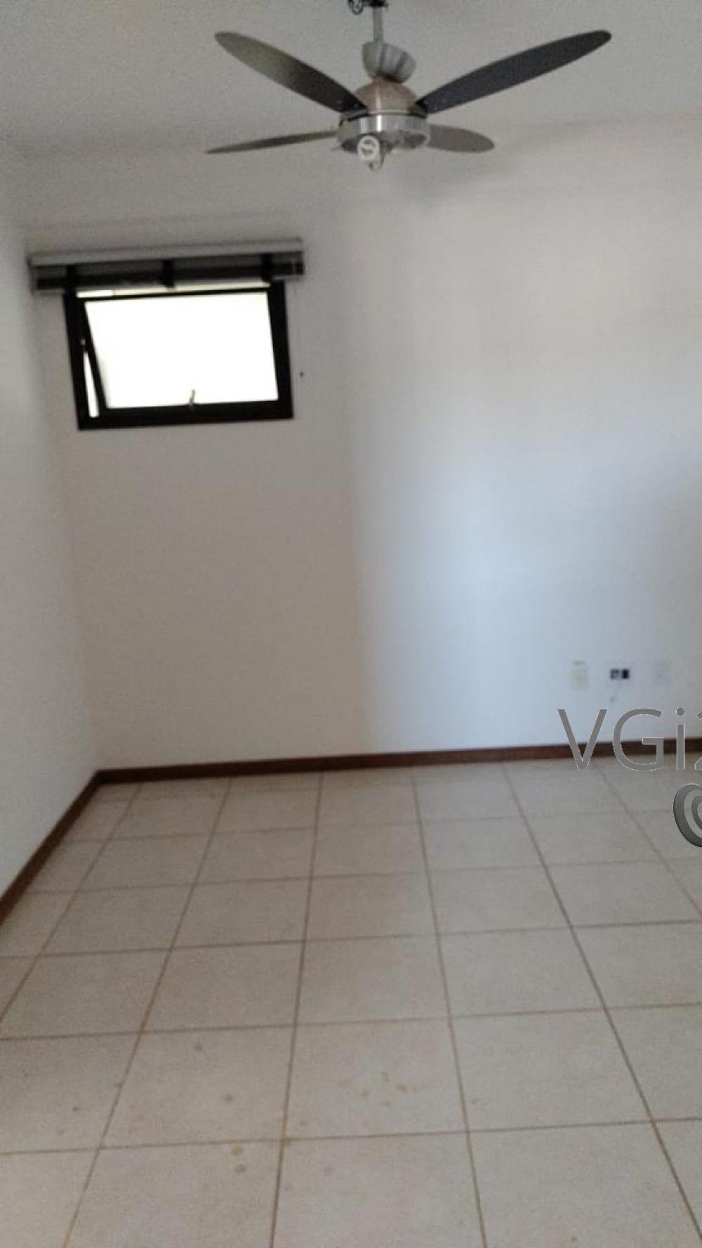 Comprar Apartamento / Padrão em Ribeirão Preto R$ 367.500,00 - Foto 18
