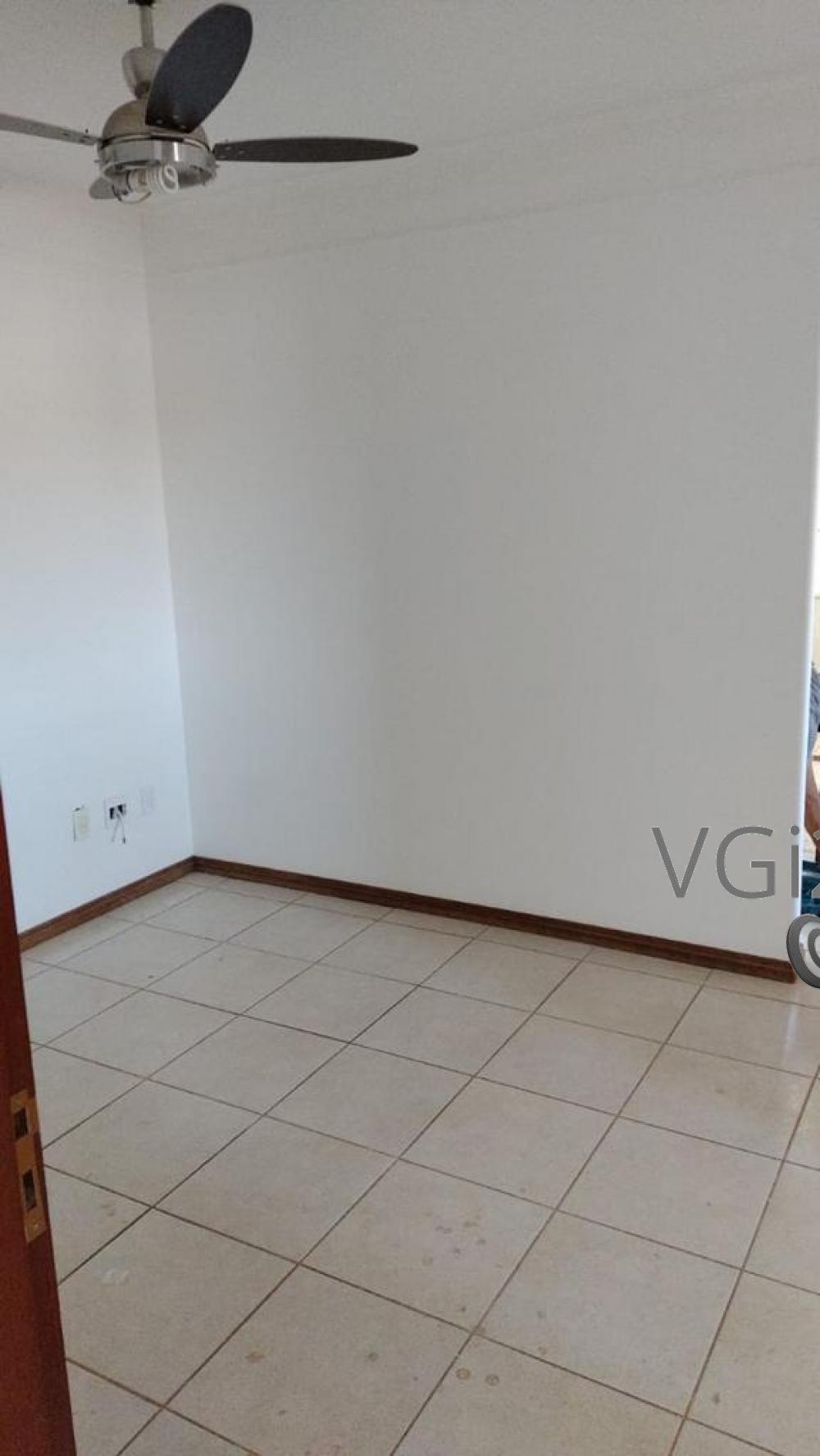 Comprar Apartamento / Padrão em Ribeirão Preto R$ 367.500,00 - Foto 19