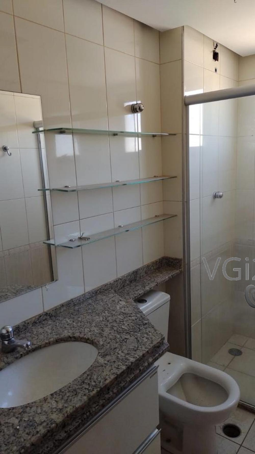 Comprar Apartamento / Padrão em Ribeirão Preto R$ 367.500,00 - Foto 20