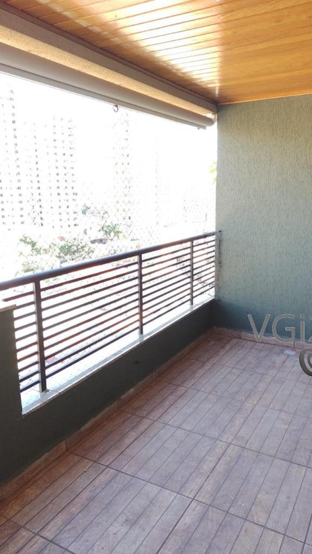 Comprar Apartamento / Padrão em Ribeirão Preto R$ 367.500,00 - Foto 24