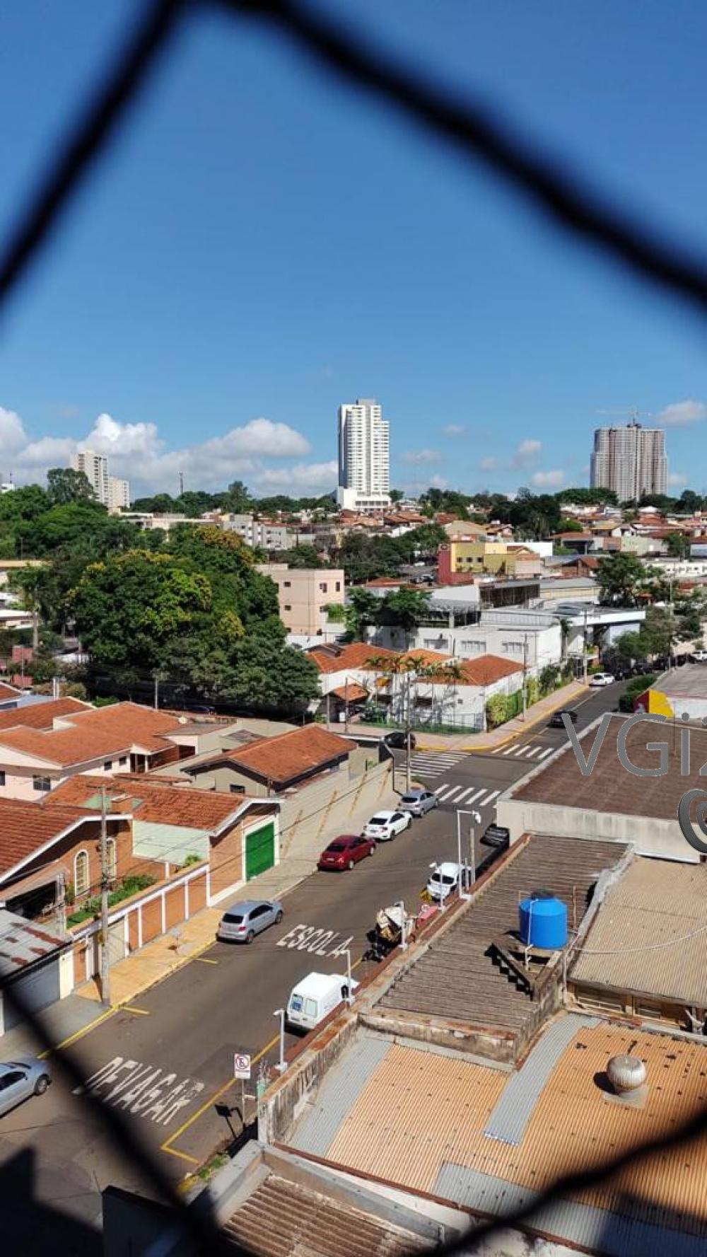 Comprar Apartamento / Padrão em Ribeirão Preto R$ 367.500,00 - Foto 25