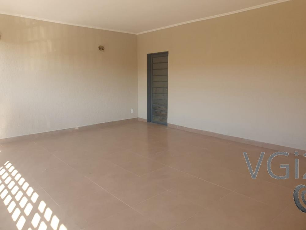 Comprar Casa / Padrão em Ribeirão Preto R$ 360.400,00 - Foto 2