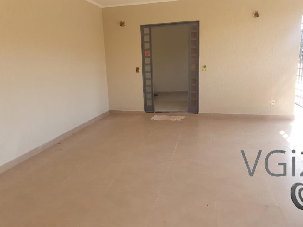 Comprar Casa / Padrão em Ribeirão Preto R$ 360.400,00 - Foto 3