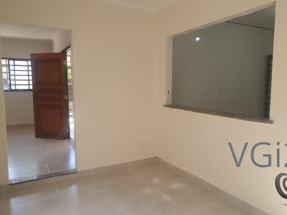 Comprar Casa / Padrão em Ribeirão Preto R$ 360.400,00 - Foto 5