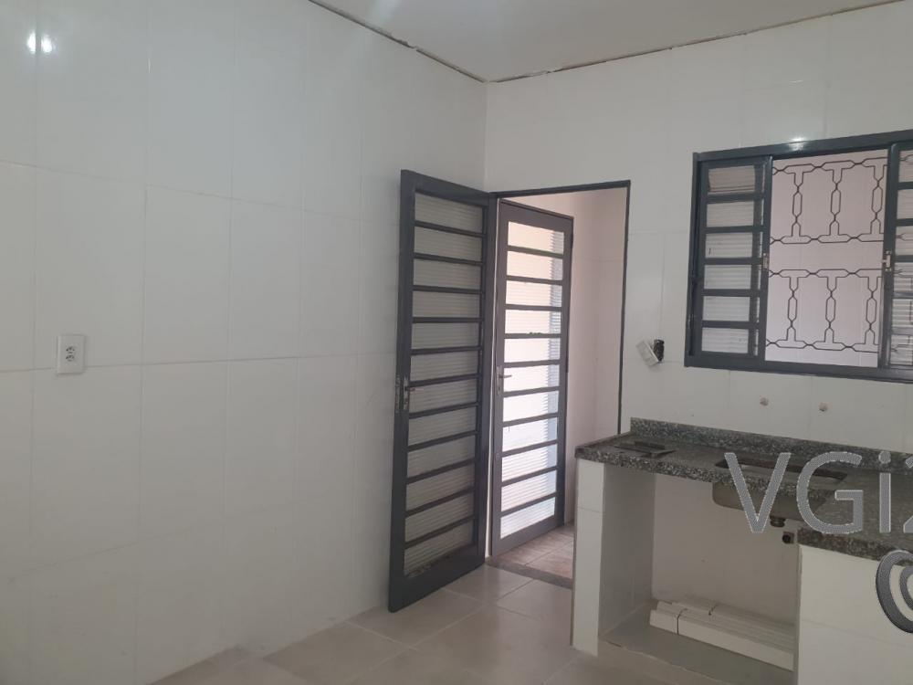 Comprar Casa / Padrão em Ribeirão Preto R$ 360.400,00 - Foto 8