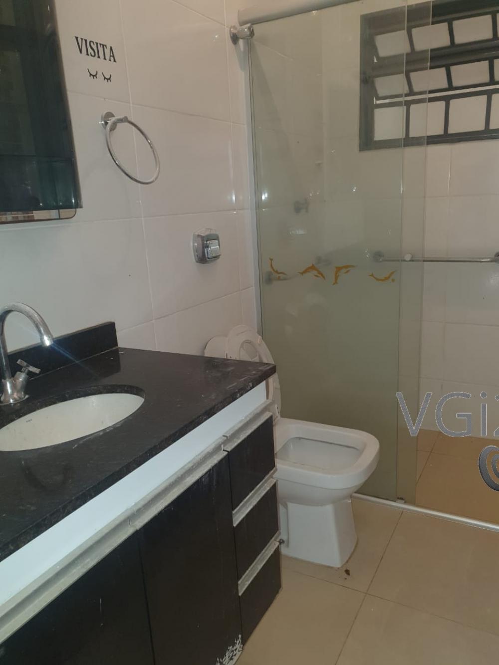 Comprar Casa / Padrão em Ribeirão Preto R$ 360.400,00 - Foto 11