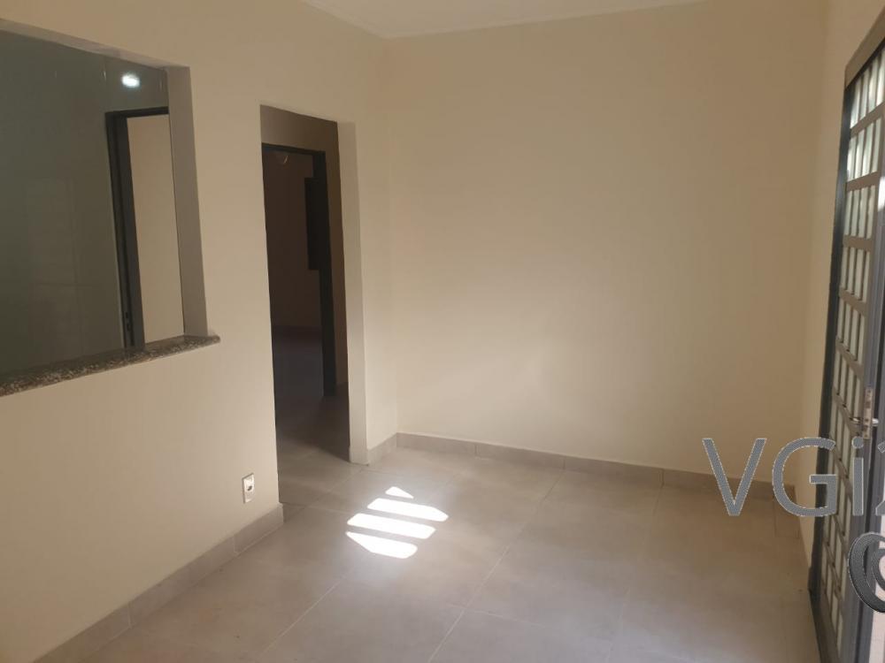 Comprar Casa / Padrão em Ribeirão Preto R$ 360.400,00 - Foto 10