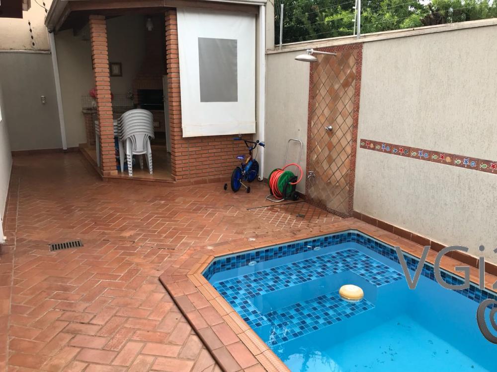 Comprar Casa / Padrão em Ribeirão Preto R$ 570.000,00 - Foto 1