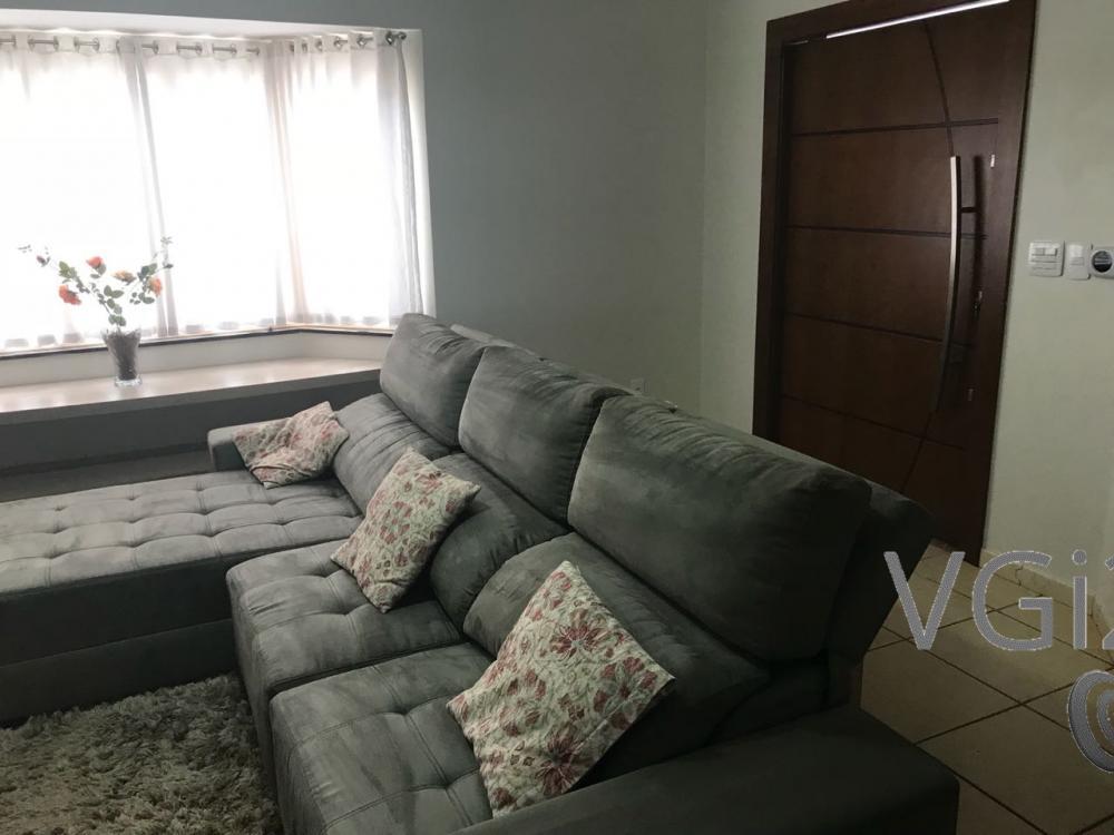 Comprar Casa / Padrão em Ribeirão Preto R$ 570.000,00 - Foto 3