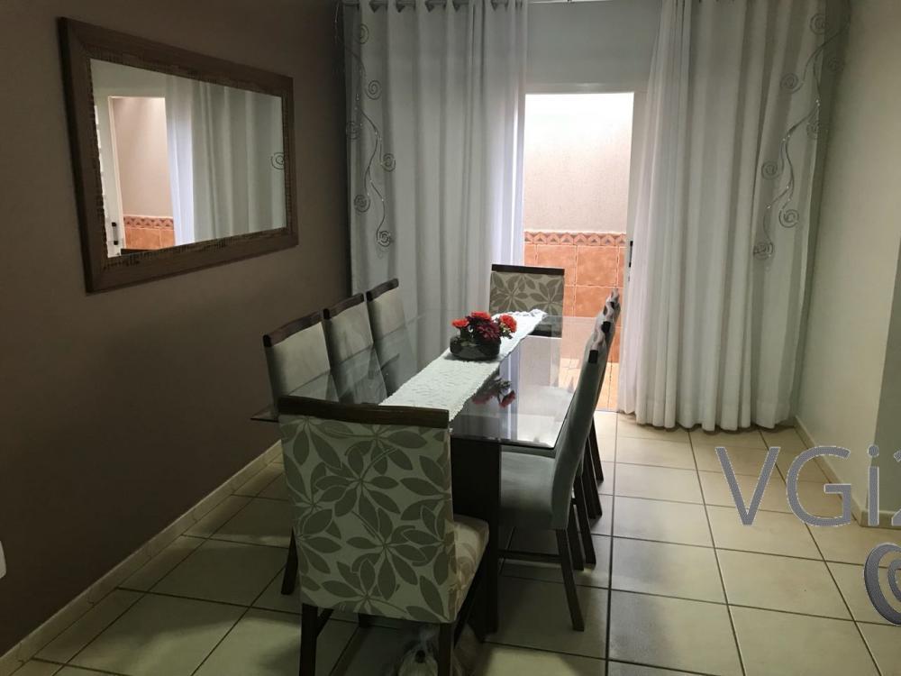 Comprar Casa / Padrão em Ribeirão Preto R$ 570.000,00 - Foto 4
