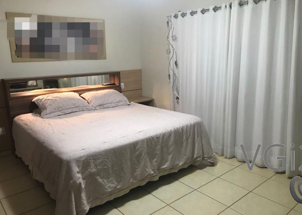 Comprar Casa / Padrão em Ribeirão Preto R$ 570.000,00 - Foto 5