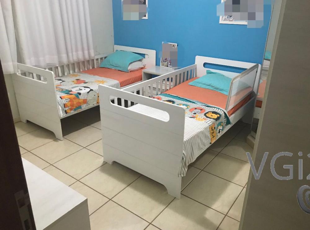 Comprar Casa / Padrão em Ribeirão Preto R$ 570.000,00 - Foto 6