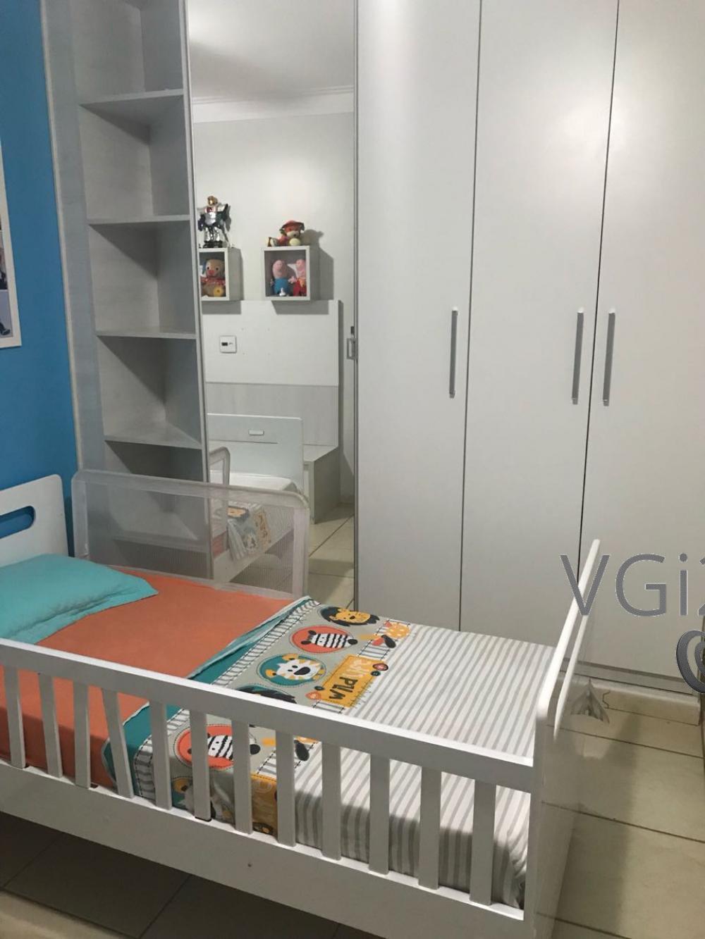Comprar Casa / Padrão em Ribeirão Preto R$ 570.000,00 - Foto 7